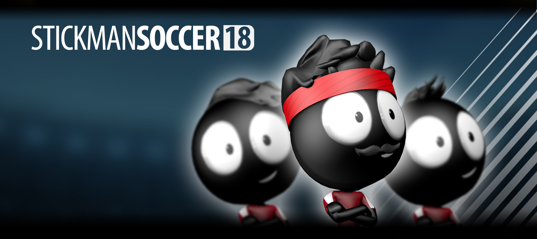 BannerSoccer18_01