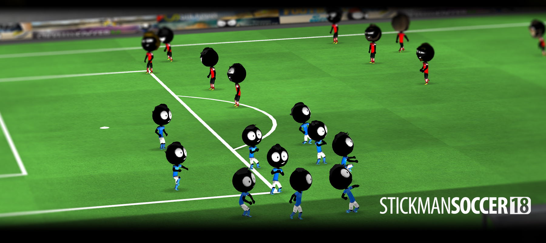 BannerSoccer18_02