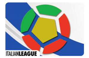 Click the league logo to download the league configuration kit template.  MAIN · Stickman Soccer 2018 · StickmanDiscGolfBattle ... a7852c4fa4aba