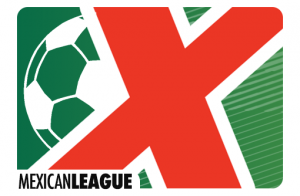 Stickman Soccer 2018 – Customize Team – Djinnworks